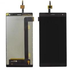 ecran LCD THL T7 pas cher