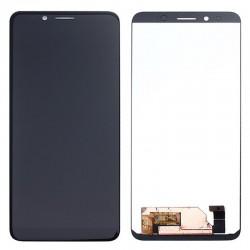 écran LCD Umidigi S2 Lite pas cher