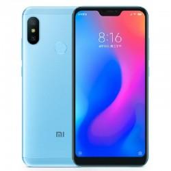 Xiaomi A2 lite pas cher