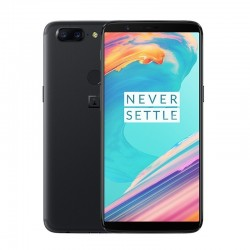 OnePlus 5T discount