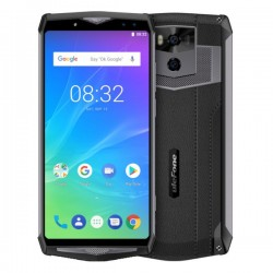 discount Ulefone Power 5S