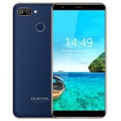 liquidation Oukitel C11 Pro