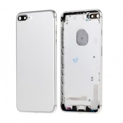 Coque remplacement iPhone 7 plus pas cher