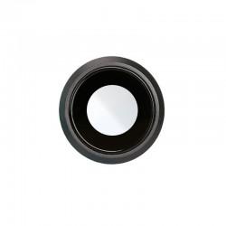 lentille caméra iPhone 8