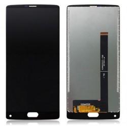 écran Hom Tom S9 Plus