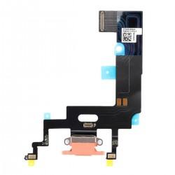 Connecteur charge iPhone XR pas cher