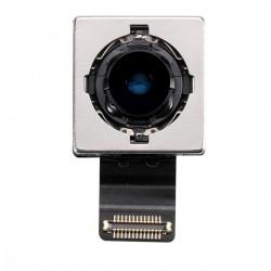 caméra arrière iPhone XR pas cher