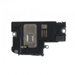 Haut parleur externe iPhone XS