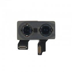 réparer caméra arrière iPhone XS MAX