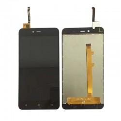 réparation écran cassé Highscreen Easy L
