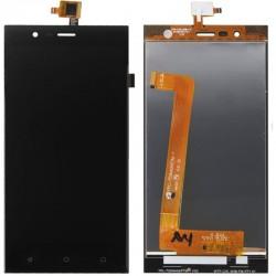 réparer écran Highscreen Boost 3