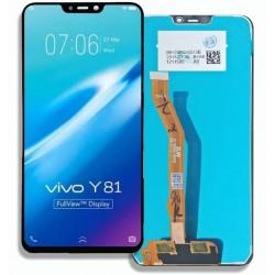 écran Vivo Y81 pas cher
