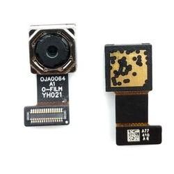Caméra arrière Asus ZC553KL
