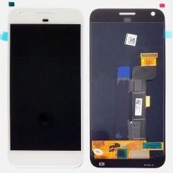réparer google Pixel XL pas cher