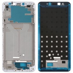 remplacer chassis Xiaomi Redmi S2
