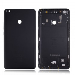 Remplacer coque arrière Xiaomi Mi Max 2