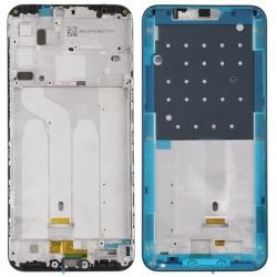 Chassis écran Xiaomi Redmi 6 Pro - Support écran