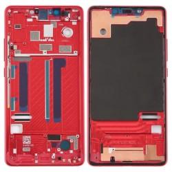remplacer châssis Xiaomi Mi 8 SE