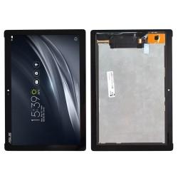 Ecran Asus Zenpad PC00 pas cher