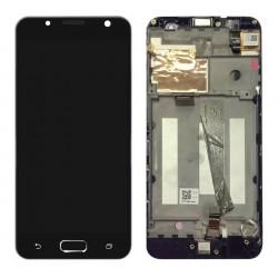 réparer écran Asus Zenfone V Live pas cher