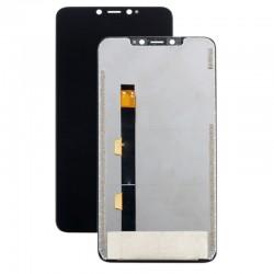 réparation écran Elephone A5 pas cher