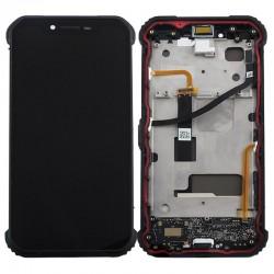 réparer écran Blackview B9600 pas cher