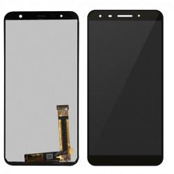 réparation écran Galaxy J415F pas cher