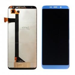 réparation écran Bluboo S8 Plus pas cher