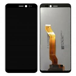réparation écran HTC U12 pas cher