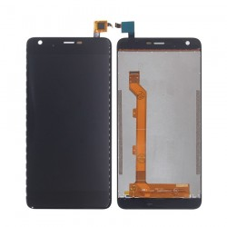 réparation écran Highscreen Easy XL