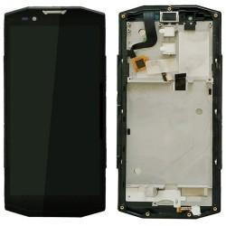 réparation écran Blackview BV9000