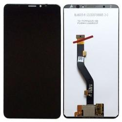 réparer écran cassé Meizu Note 8