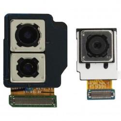 réparation caméra Honor Magic 2