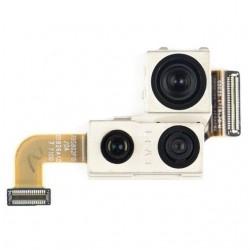 dépannage caméra Huawei  Mate 20 Pro