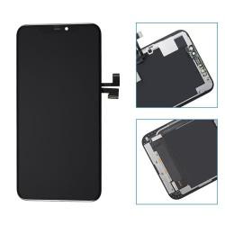 remplacer écran iPhone 11 Pro