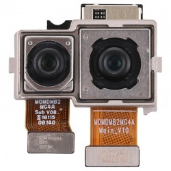 camera OnePlus 6 pas cher