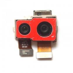réparer caméra OnePlus 6T