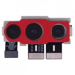 réparation caméra OnePlus 7 Pro
