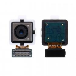 réparer caméra Galaxy A720F