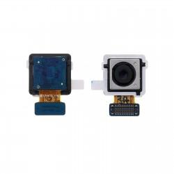 réparer caméra arrière galaxy A8 2018