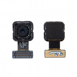 réparer caméra Galaxy J3 2017