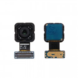 dépannage caméra Galaxy J530F