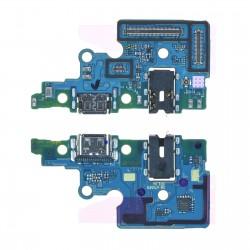 Réparation port charge Galaxy A70