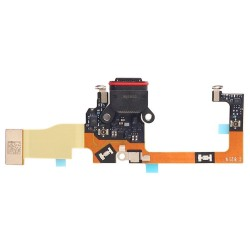 réparation charge google pixel 3