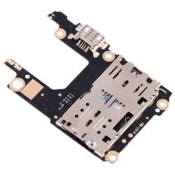 Réparer charge Vivo X21 UD