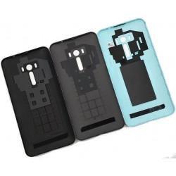 remplacer coque Asus Zenfone Selfie