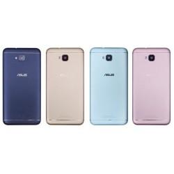 remplacement coque Zenfone 4 selfie