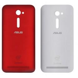 remplacer coque arrière Zenfone 2