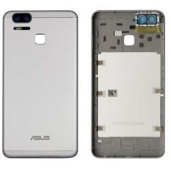 remplacement coque arrière Asus Zenfone 3 Zoom