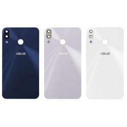 remplacement cache arrière Asus Zenfone 5
